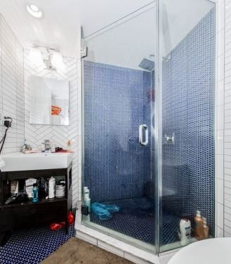 1 Bedroom, West Village Rental in NYC for $3,620 - Photo 2
