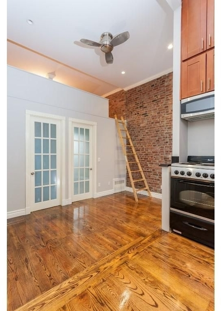 3 Bedrooms, West Village Rental in NYC for $6,650 - Photo 1