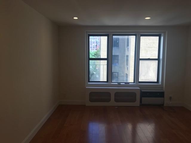 Studio, Gramercy Park Rental in NYC for $1,775 - Photo 1