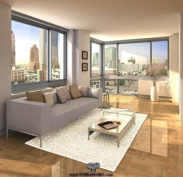 3 Bedrooms, Financial District Rental in NYC for $7,086 - Photo 1