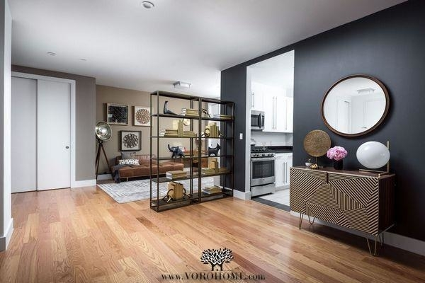 Studio, Tribeca Rental in NYC for $3,600 - Photo 2