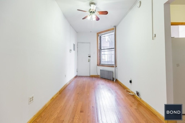 2 Bedrooms, NoLita Rental in NYC for $3,100 - Photo 2