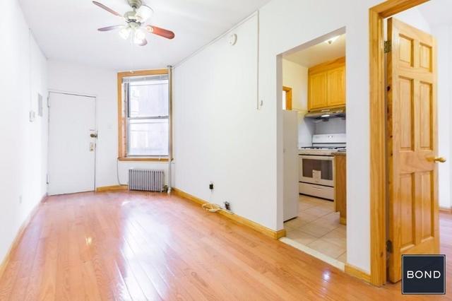 2 Bedrooms, NoLita Rental in NYC for $3,100 - Photo 1
