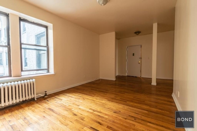 2 Bedrooms, Washington Heights Rental in NYC for $2,450 - Photo 2