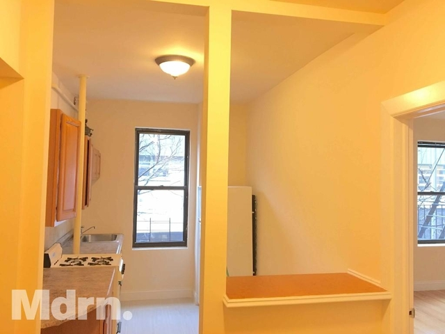 2 Bedrooms, Hamilton Heights Rental in NYC for $1,950 - Photo 2