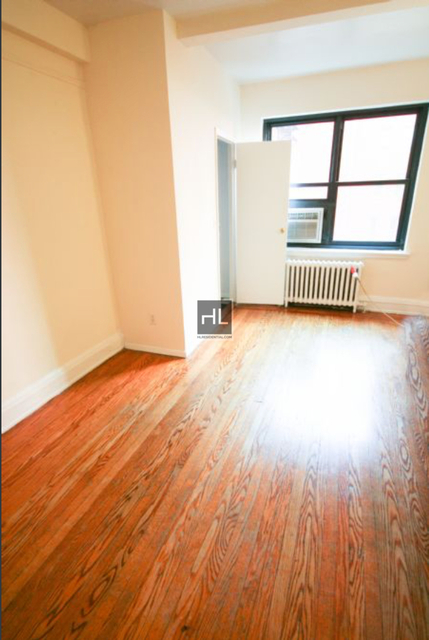2 Bedrooms, Greenwich Village Rental in NYC for $4,065 - Photo 1