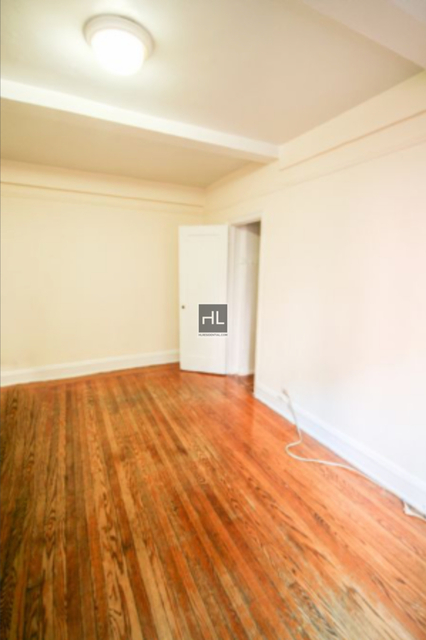 2 Bedrooms, Greenwich Village Rental in NYC for $4,065 - Photo 2