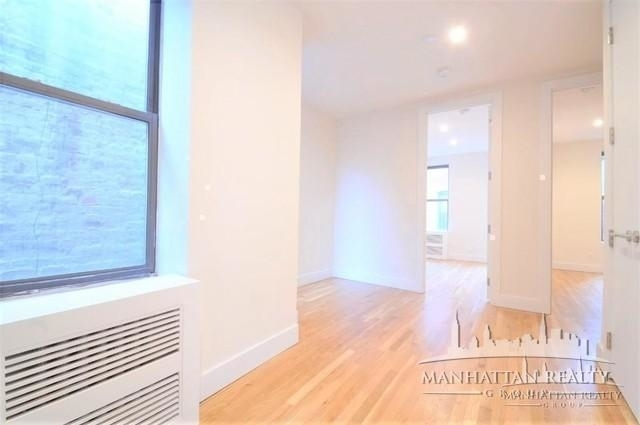1 Bedroom, Murray Hill Rental in NYC for $3,450 - Photo 2
