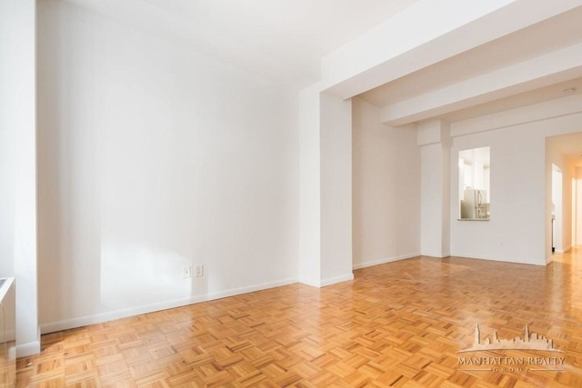 2 Bedrooms, Financial District Rental in NYC for $5,290 - Photo 2