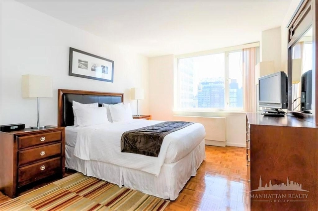 1 Bedroom, Murray Hill Rental in NYC for $3,395 - Photo 2