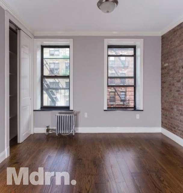 1 Bedroom, East Harlem Rental in NYC for $2,695 - Photo 2