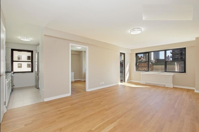 1 Bedroom, Yorkville Rental in NYC for $4,114 - Photo 1