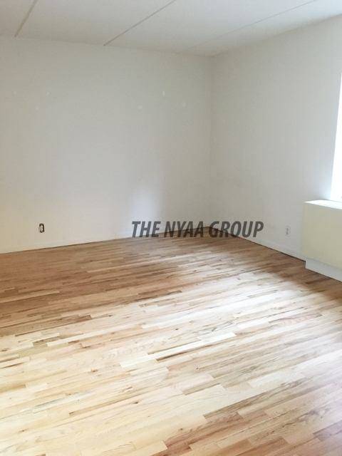 2 Bedrooms, Bowery Rental in NYC for $3,375 - Photo 2