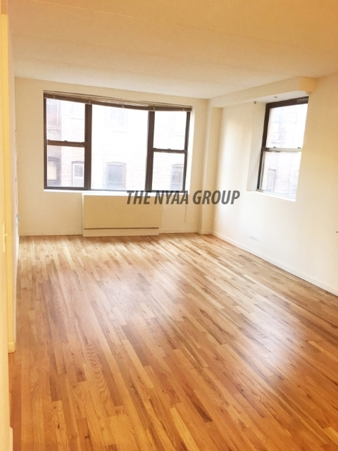 2 Bedrooms, Bowery Rental in NYC for $3,375 - Photo 1