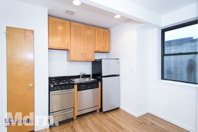 1 Bedroom, Rose Hill Rental in NYC for $2,695 - Photo 2