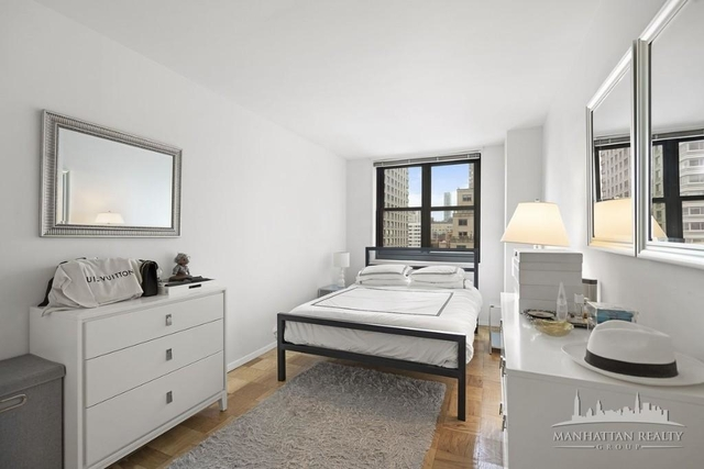 2 Bedrooms, Upper East Side Rental in NYC for $4,600 - Photo 2