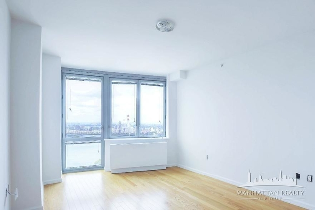1 Bedroom, Hunters Point Rental in NYC for $2,950 - Photo 2