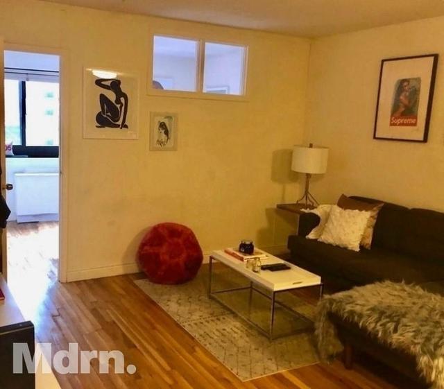 2 Bedrooms, NoLita Rental in NYC for $4,545 - Photo 1