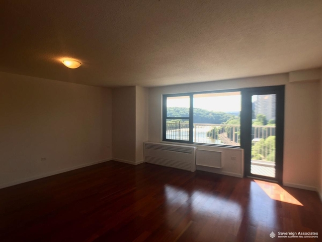 2 Bedrooms, Marble Hill Rental in NYC for $2,328 - Photo 2