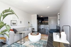 3 Bedrooms, Alphabet City Rental in NYC for $6,700 - Photo 2
