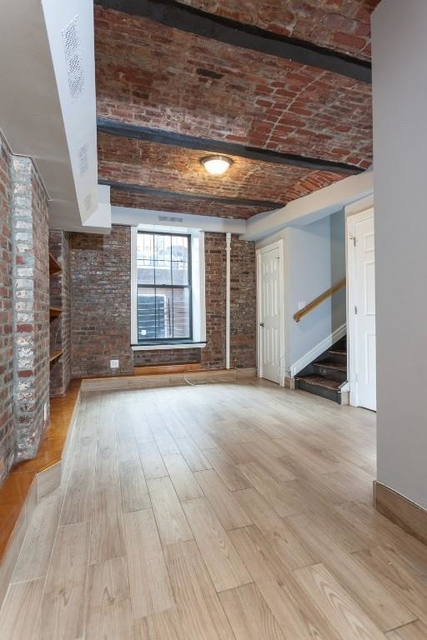 4 Bedrooms, Gramercy Park Rental in NYC for $6,500 - Photo 1