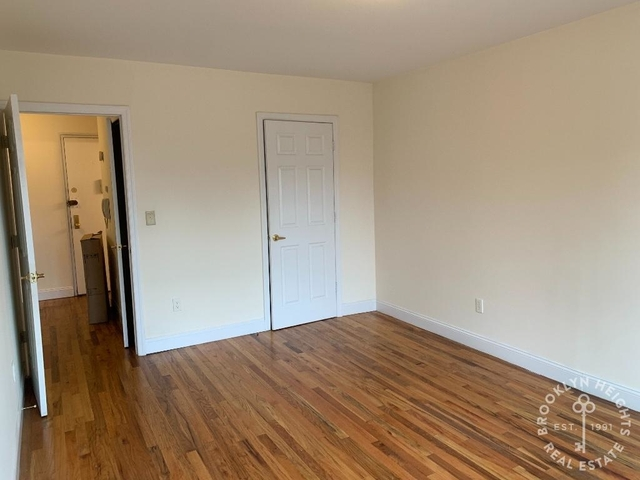 1 Bedroom, Midwood Rental in NYC for $1,725 - Photo 2