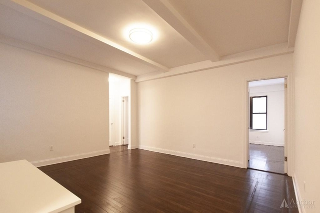 2 Bedrooms, Theater District Rental in NYC for $3,950 - Photo 2