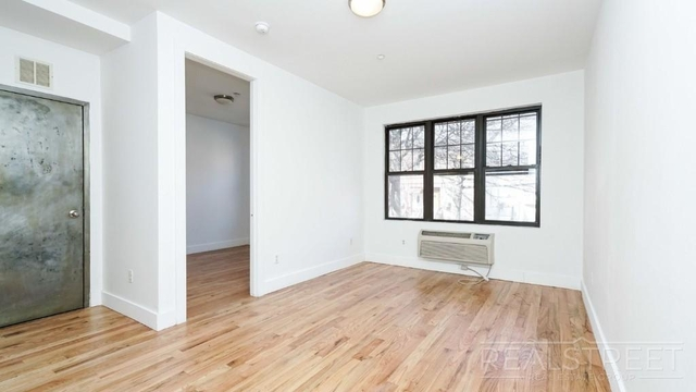 1 Bedroom, Crown Heights Rental in NYC for $2,538 - Photo 1