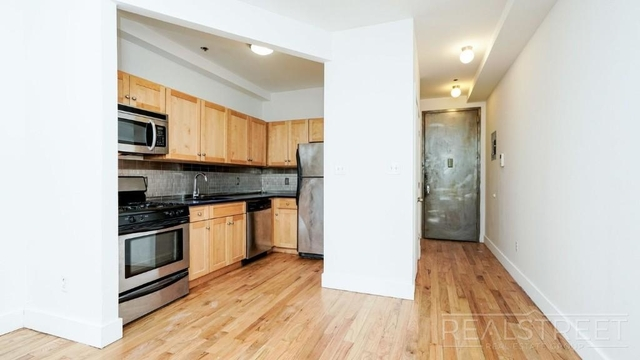 1 Bedroom, Crown Heights Rental in NYC for $2,538 - Photo 2