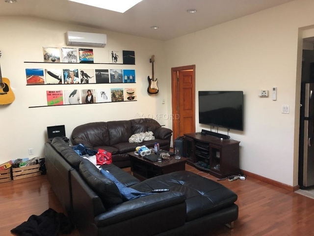 4 Bedrooms, Rose Hill Rental in NYC for $6,500 - Photo 2