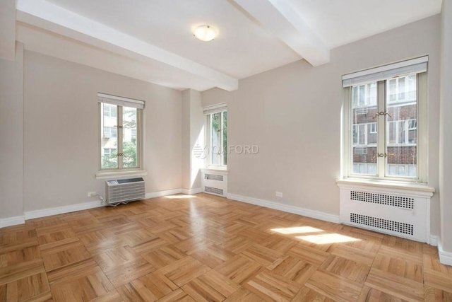 3 Bedrooms, Murray Hill Rental in NYC for $5,700 - Photo 2