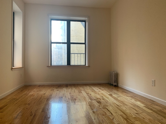 1 Bedroom, Hamilton Heights Rental in NYC for $1,975 - Photo 2