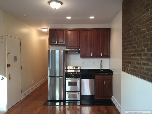 3 Bedrooms, Manhattan Valley Rental in NYC for $4,125 - Photo 1