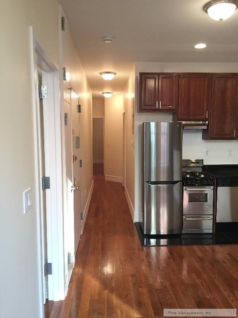 3 Bedrooms, Manhattan Valley Rental in NYC for $4,125 - Photo 2
