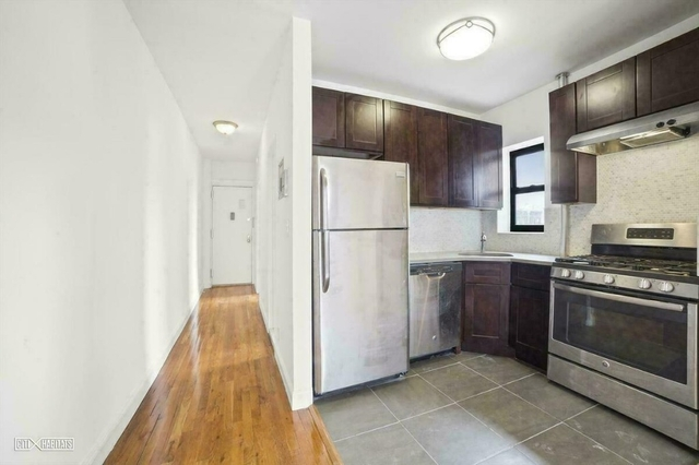 3 Bedrooms, Bedford-Stuyvesant Rental in NYC for $2,862 - Photo 1