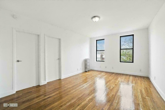 3 Bedrooms, Bedford-Stuyvesant Rental in NYC for $2,862 - Photo 2