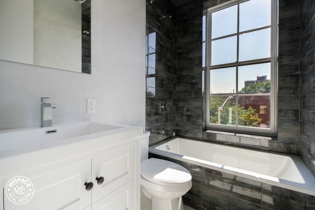 3 Bedrooms, Bushwick Rental in NYC for $2,800 - Photo 2