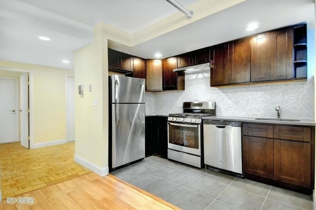 3 Bedrooms, Bedford-Stuyvesant Rental in NYC for $2,889 - Photo 1