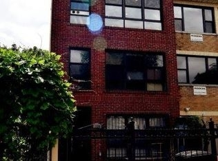 4 Bedrooms, Crown Heights Rental in NYC for $4,400 - Photo 2
