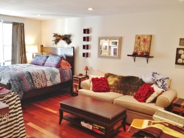 Studio, Gramercy Park Rental in NYC for $1,675 - Photo 1
