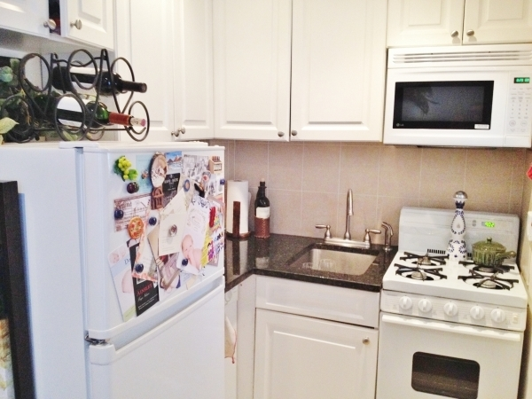 Studio, Gramercy Park Rental in NYC for $1,675 - Photo 2