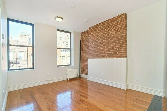 3 Bedrooms, East Harlem Rental in NYC for $3,782 - Photo 2