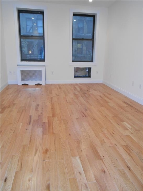 Studio, Upper East Side Rental in NYC for $1,825 - Photo 1