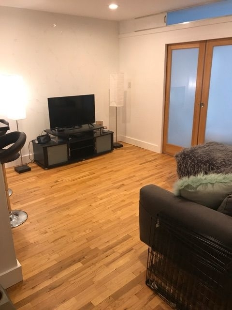 2 Bedrooms, Murray Hill Rental in NYC for $3,759 - Photo 1
