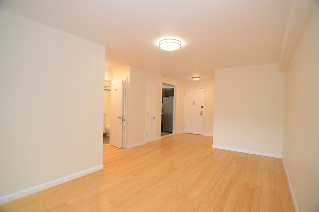 1 Bedroom, Kensington Rental in NYC for $2,100 - Photo 2