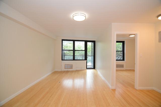 1 Bedroom, Kensington Rental in NYC for $2,100 - Photo 1