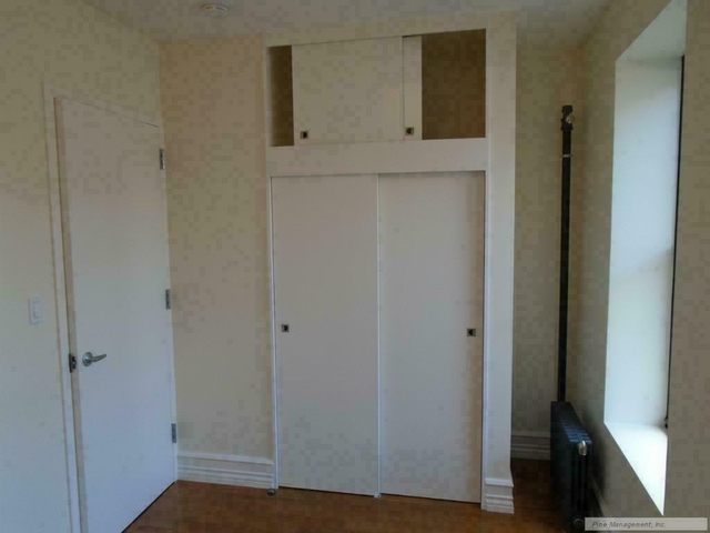 2 Bedrooms, Upper West Side Rental in NYC for $3,388 - Photo 2