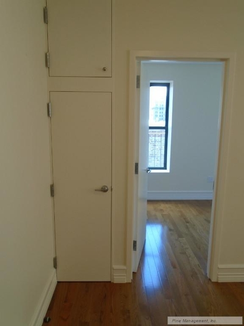 2 Bedrooms, Upper West Side Rental in NYC for $3,388 - Photo 1