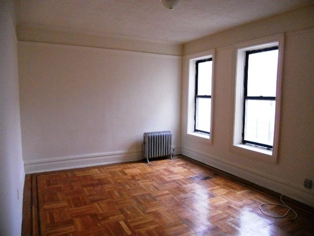 1 Bedroom, Bay Ridge Rental in NYC for $1,725 - Photo 1