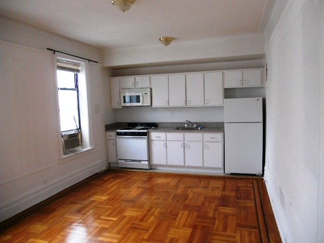 1 Bedroom, Bay Ridge Rental in NYC for $1,725 - Photo 2